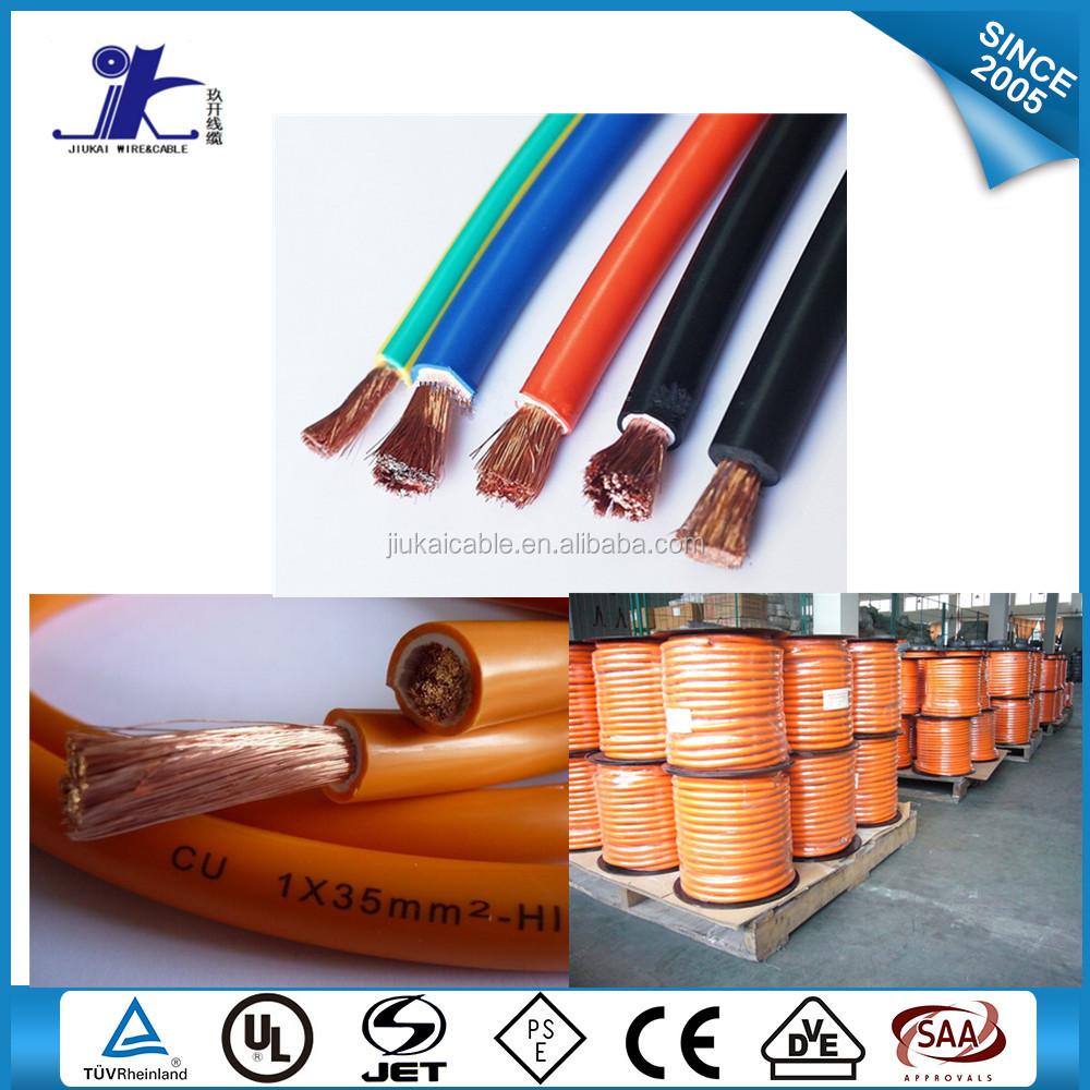 500 Kcmil Cable, 500 Kcmil Cable Suppliers and Manufacturers at ...