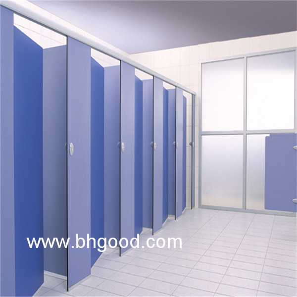 12mm toilet cubicle partition toilet door phenolic board toilet partitions & List Manufacturers of Phenolic Board Door Buy Phenolic Board Door ...