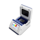 Analytical Gradient PCR Instrument for DNA