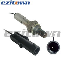 Gm Oe, Gm Oe Suppliers and Manufacturers at Alibaba.com  Wire O Sensor Wiring Diagram Denso on