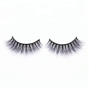 f71065415c7 False Eyelash Extension Beauty, False Eyelash Extension Beauty Suppliers  and Manufacturers at Alibaba.com