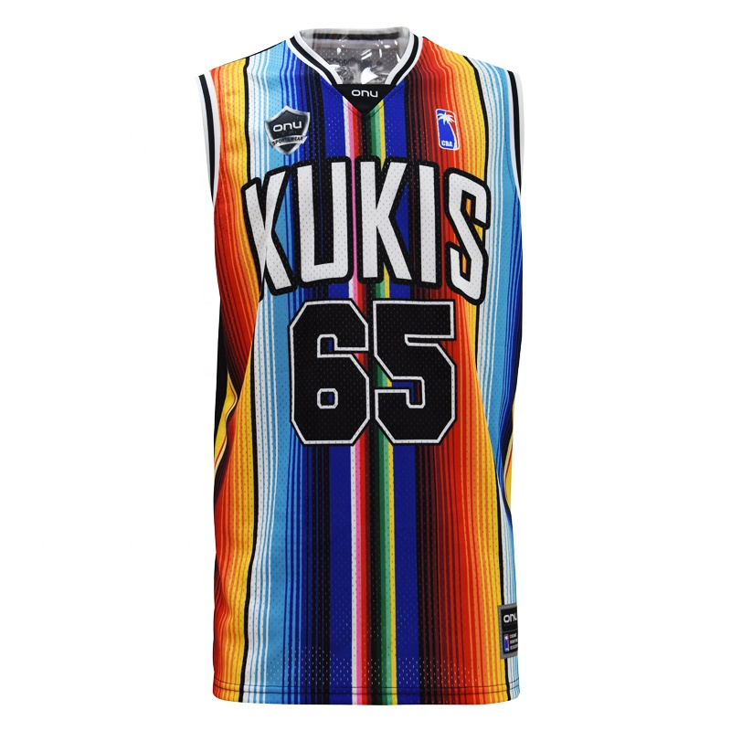 40490b25e China basketball jersey twill wholesale 🇨🇳 - Alibaba