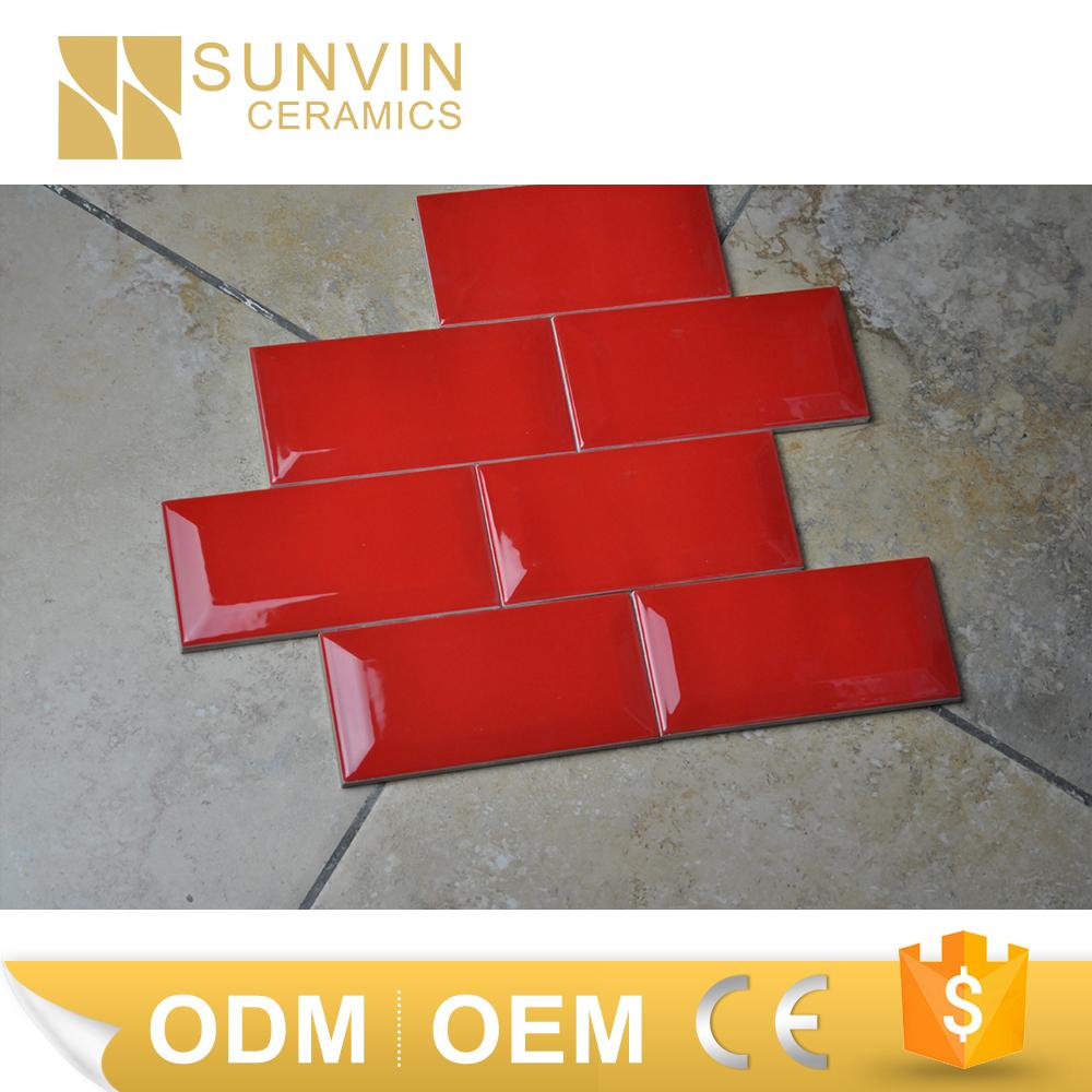 Ceramic tile malaysia wholesale ceramic tile suppliers alibaba dailygadgetfo Choice Image