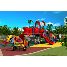 old mcdonalds playground equipment for sale wholesale suppliers