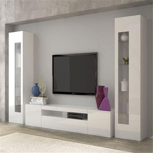 get cheap 80a7d 3e04c Tv Stand With Curio Cabinet, Tv Stand With Curio Cabinet ...