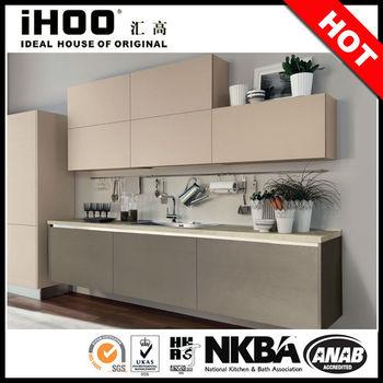 Display Kitchen Cabinets On Sale Philippines Style Modular Kitchen ...
