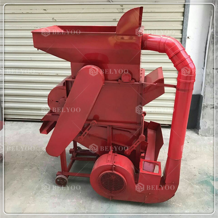 Good Quality Peanut Sheller Machine In The Philippines