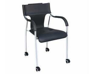 Modern durable rolling motion Office Chair
