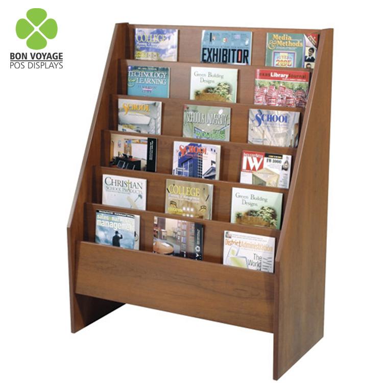 Люблю, стеллаж для книг и открыток