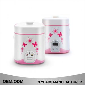 Export Products List Kitchen Appliances Non Electric mini Rice Cooker