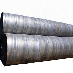 Manufacture API 5L spiral steel pipe,ERW/LSAW/SSAW welded steel tube