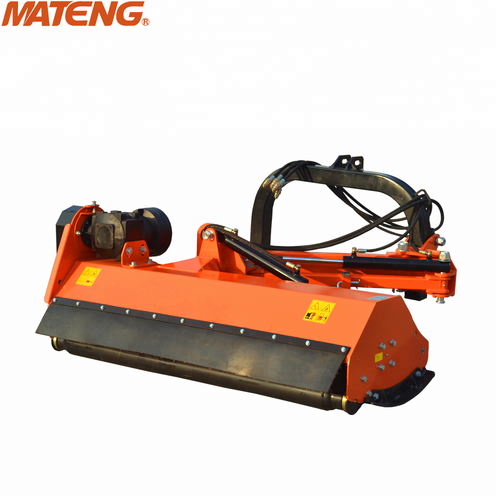 Flail Mower Rotary Cutter Brush Hog - Buy Flail Mower,Rotary Cutter,Brush  Hog Product on Alibaba com
