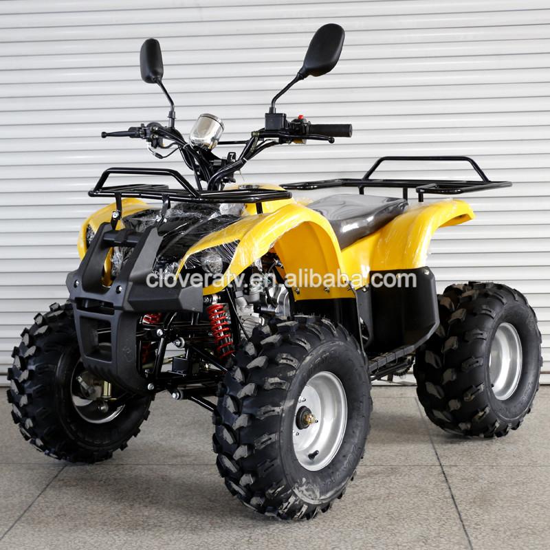 110cc 4 stroke quad bike 4 wheel 110cc atv 125cc quad atv buy 110cc atv 125cc atv 4 wheel atv. Black Bedroom Furniture Sets. Home Design Ideas