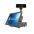 Taixun Professional Restaurant Point Of Sale Systems Pos Touch Screen