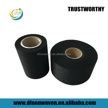 60gsm non woven fabric with activated carbon buy activated charcoal air filter material manufacturer from china