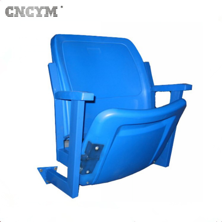 China Taizhou huangyan mould all kinds of Plastic Chair mould, mold for chair, seat