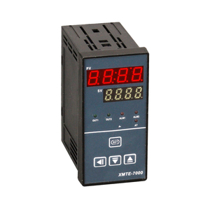Good price digital xmte temperature controller