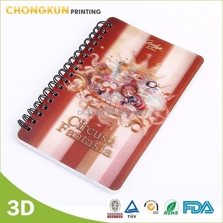 eco freundlich notebook mit stift befestigt notebook produkt id 60139178628. Black Bedroom Furniture Sets. Home Design Ideas