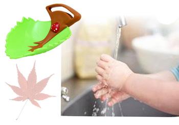 Copri Rubinetto Per Bambini.Sicurezza Del Bambino Bambini Rubinetto Extender Bambino Lavaggio A