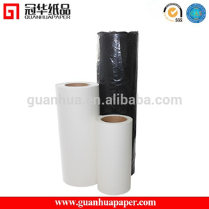 sublimation heat transfer printing paper and Sublimation Transfer Paper