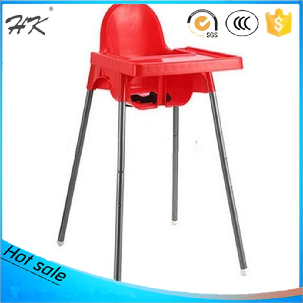 New Style Plastic Baby Dining Highchair.baby Highchair - Buy Baby ...