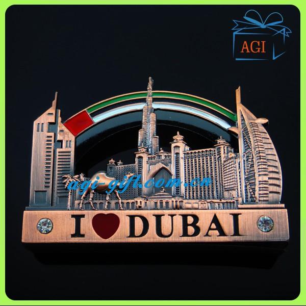 Dubai souvenir desktop business card holder buy desktop business dubai souvenir desktop business card holder reheart Gallery
