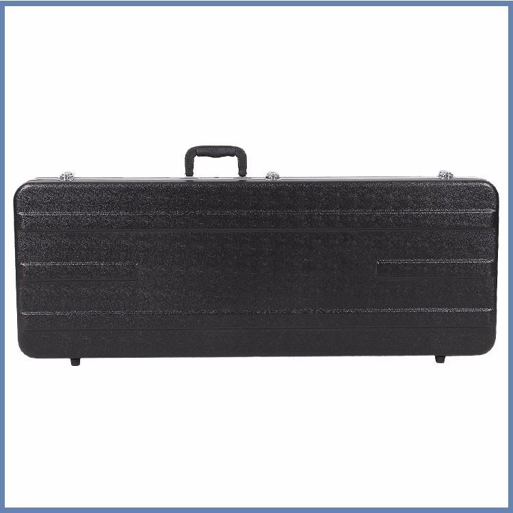 Cool High Grade Guitar Velvet Case Acoustic Guitar Hard Case