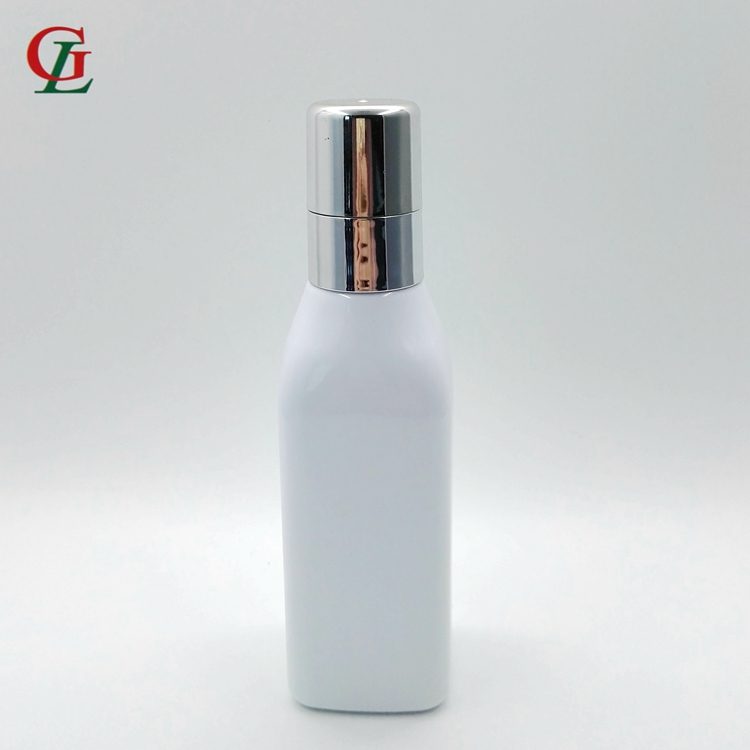 Decorative Body Lotion Bottle Decorative Body Lotion Bottle Interesting Decorative Lotion Bottles