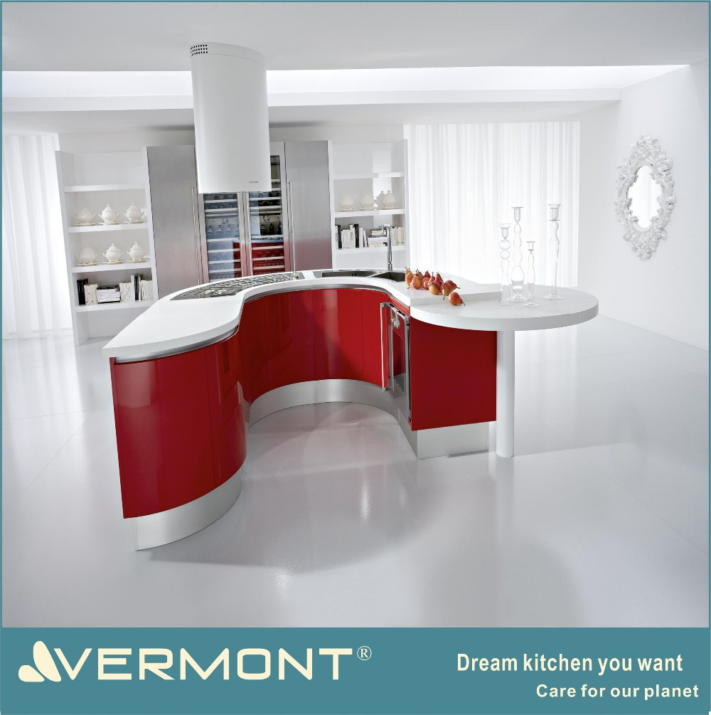 Red Lacquer Kitchen Cabinets Modern Red Lacquer Kitchen Cabinet Modern Lacquer Kitchen Cabinet