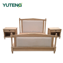 Hot selling reasonable price alibaba antique furniture bedroom sets