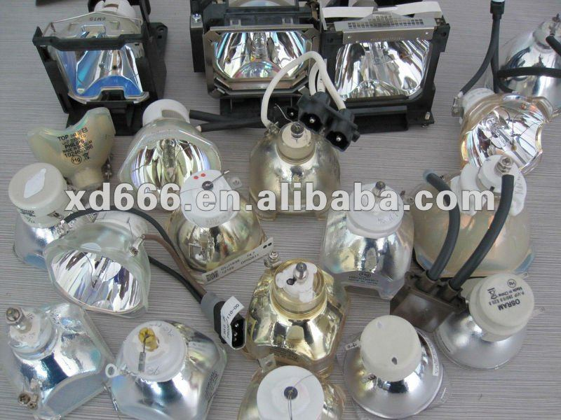 lcd projectors replacement lamp osram projector lamps MITSUBISHI projector lamps EPSON projector lamps SANYO NEC 3M DMD