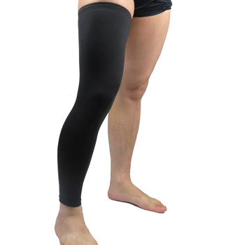 Copper Calf Compression Sleeve Unisex Copper Leg Compression Sleeves to Enhanced Circulation, Joint Muscle Recovery