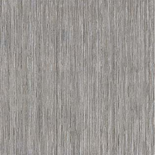 Non Slip Kajaria Johnson Floor Tiles Price In India