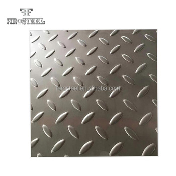 Decorative Metal Pattern Stamped Sheets For Wall Buy Decorative