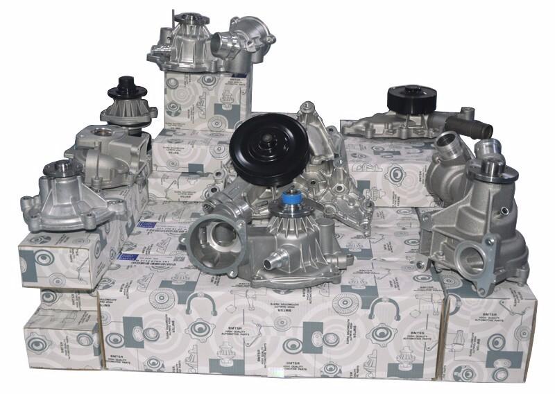 Mercedes-Benz 112 141 20 80 Engine Intake Manifold Gasket