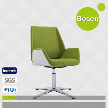 Terrific Best Selling Modern Plastic Frame Patio Swivel Chairs Without Wheels View Patio Chair Bosen Product Details From Heshan Sena Furniture Company Machost Co Dining Chair Design Ideas Machostcouk