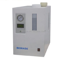 Cheap price gas generator /pure water hydrogen generator