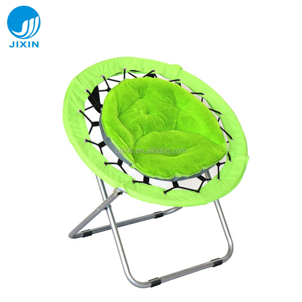 Bungee chair purple - Folding Round Bungee Chair Folding Round Bungee Chair Suppliers And Manufacturers At Alibaba Com