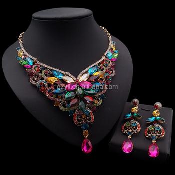 Indian kundan jewellery sets diamond mangalsutra pendants jewelry indian kundan jewellery sets diamond mangalsutra pendants jewelry set aloadofball Images