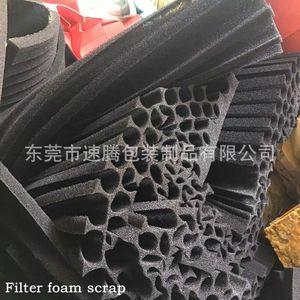 Black Scraps, Black Scraps Suppliers and Manufacturers at