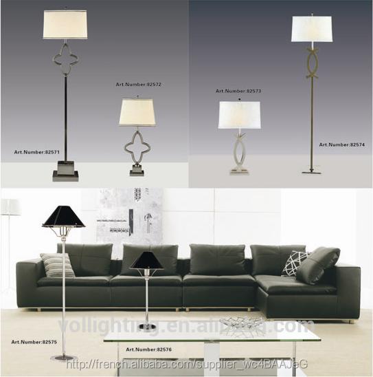 Projet éclairage chambre design lumières, Éclairage moderne pour ...