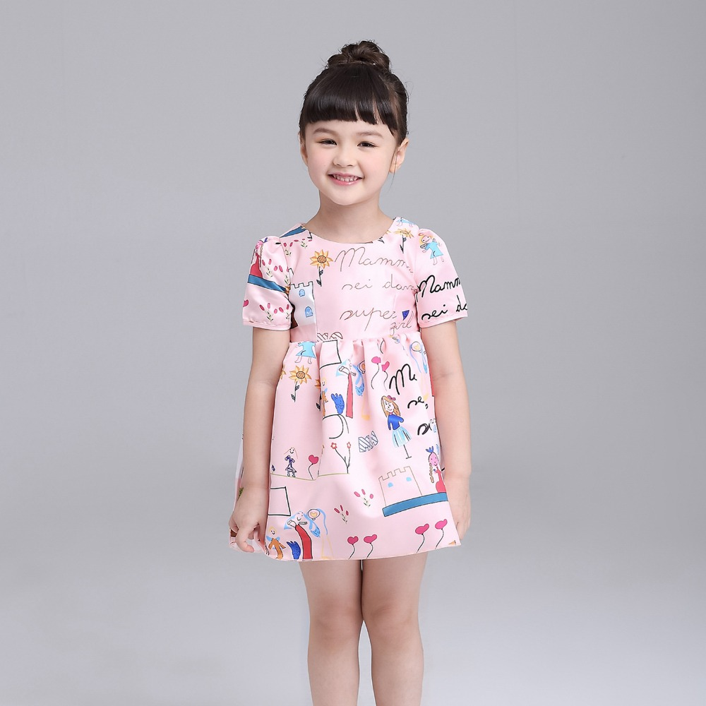 Stores for little girl clothes