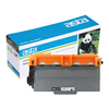 ASTA Compatible Laser TN750 For Brother HL-5450DN laser printer cartridge black toner cartridge