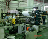 Jiangsu xps insulation board production line with CE
