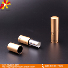 free sample lipstick tubes lipstick tube mold customize