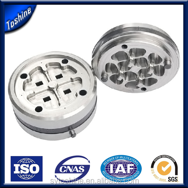 Hot Sale China Made Cheap Price Aluminium Profile Extrusion Die Or ...