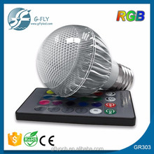 Wholesale High quality SMD 9W 3U led lamp E27 led bulb - Alibaba.com