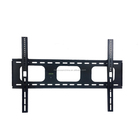 2018 NEW TV331C/D telescoping tv stand rotate tv stand 360 electric tv wall mount