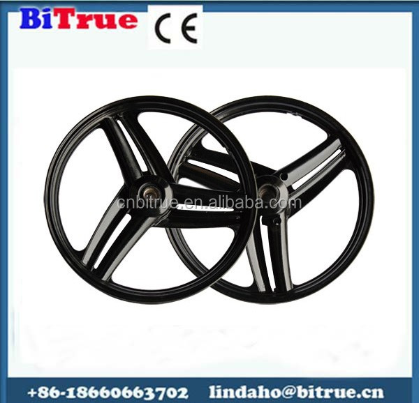 high quality 18 inch motorcycle alloy aluminum wheel rim for sale