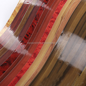 1.52*20M High Glossy Wood Grain Sticker Vinyl Car Home Decal Wraps Roll Film Vinyl